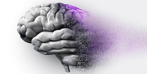 تدوین شناسنامه برای بیماران مبتلا به دمانس با رویکرد علوم شناختی